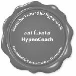 Qualitätsgeprüfter zertifizierter Hypnosemaster – Hypno- & High Performance Coach