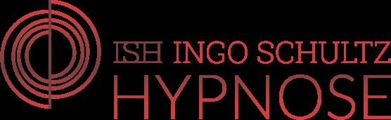 Ingo Schultz Hypnose Praxis Rostock